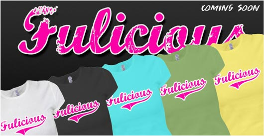 Fulicious Girls Preview