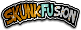 - SkunkFUsion