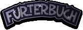 FUrterbuch -