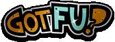 - Got FU?